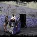 hip_hop_wallpapers_02