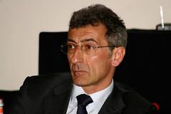 Flavio Delbono ancora nei guai