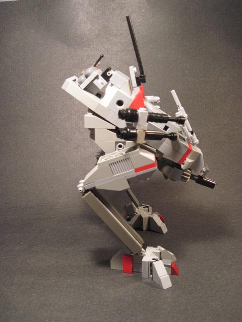 MAF-150