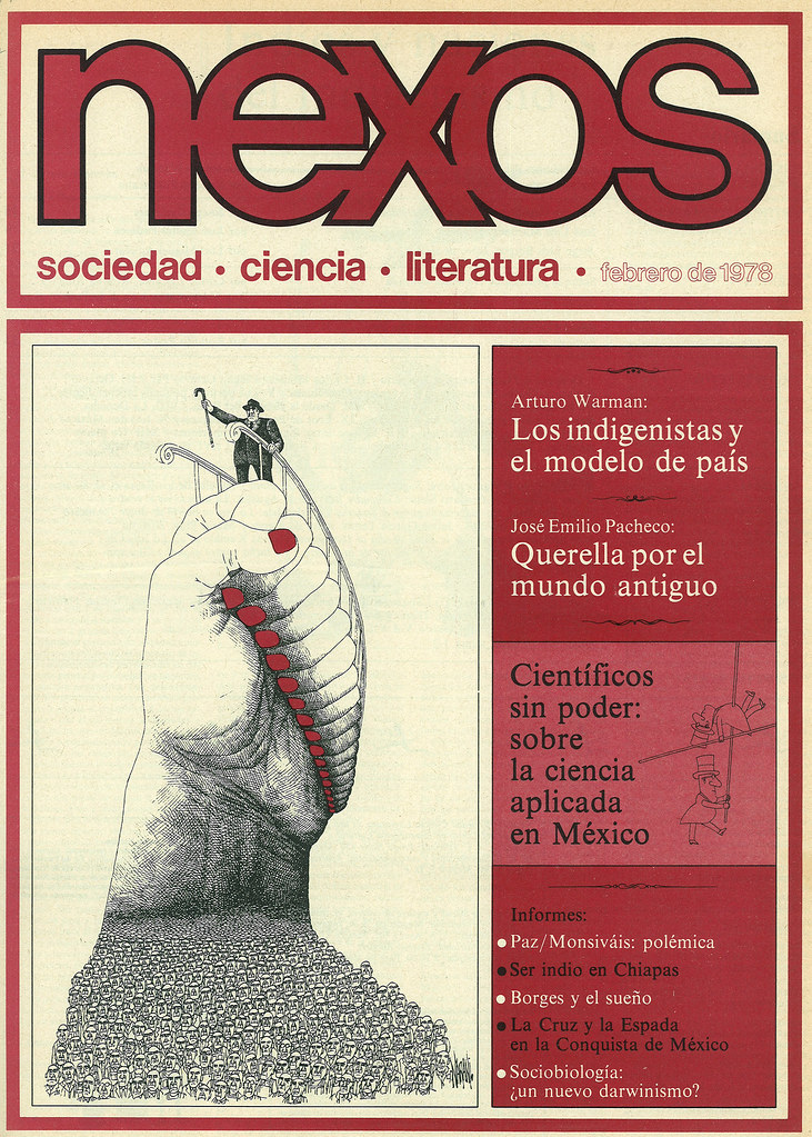 2 - 1978 Feb Cover