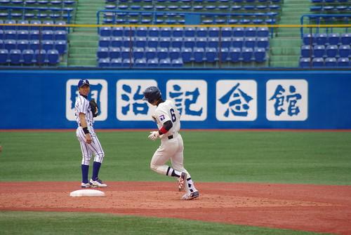 10-04-09_東都1部_立正vs東洋_211