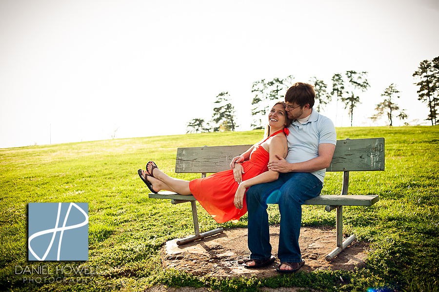balmer_engagement-0041 copy