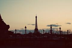 paris_4