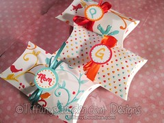 Pillowboxes