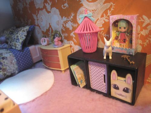 Nouvelle dollhouse, news p.11 ! - Page 3 4515962216_53899fc154