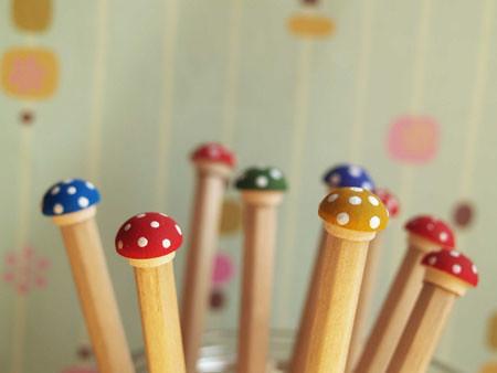 lapices-artesanales-9