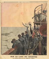 ptitjournal 5 mai 1912 dos