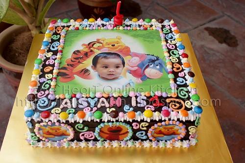 Cake6801