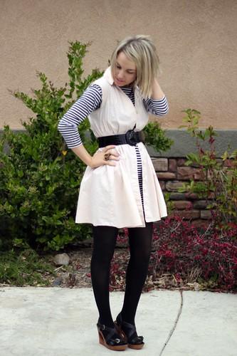 dress squared