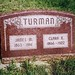 Elizabeth Turman Photo 2