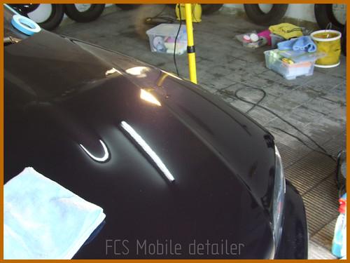 BMW M3 e46-31