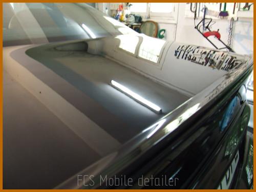 BMW M3 e46-37