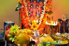 Vishu Kani (Ranjitha Deepesh @ Taste & Flavours) Tags: vishnu newyear vishu malayalam kani april14 vishukani guruvayorappan vishuvath mesasankranthi