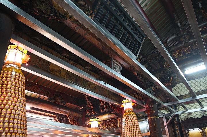 新竹城隍廟0012