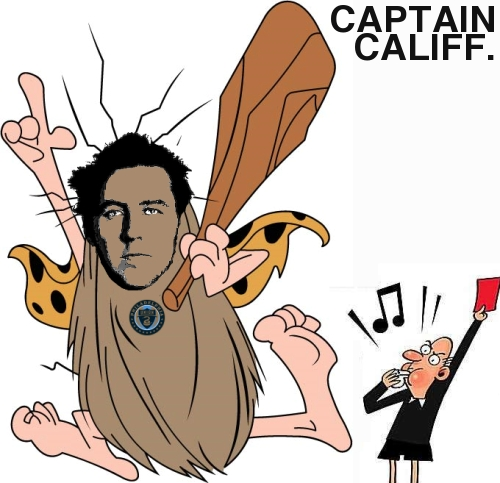 CaptainCaliff