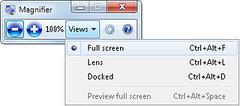 windows-7-magnifier