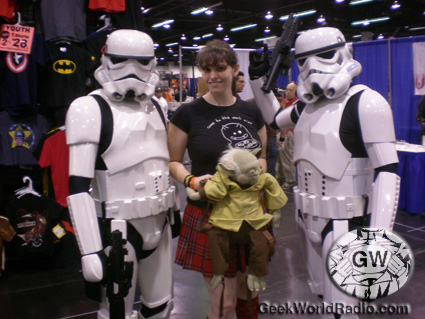 ANNAMAY_STORMTROOPERS