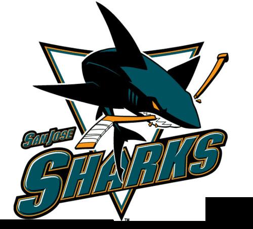 San Jose Sharks Playoffs !!