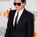 GLAAD 21st Media Awards Red Carpet 069
