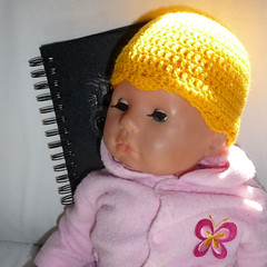 preemie-yellow2
