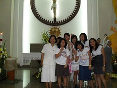 EasterSun2010162