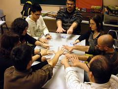 2010-04-17 - Casa Juventud - 31
