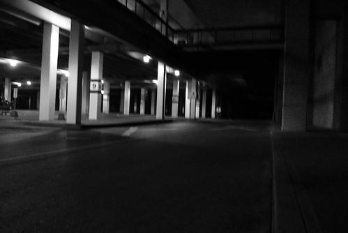 201004_04_01 - In the Dark