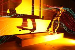 back 5-0 ({ tcb }) Tags: longexposure light lightpainting minnesota painting box summit skateboard mn grind tcb woodbury lapp boardshop helladope lightsuit twincitiesbrightest summitboardshop lightpaintingskateboard lightpaintingsports