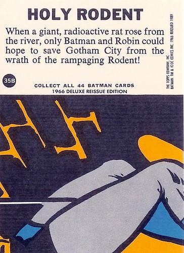 batmanbluebatcards_35_b