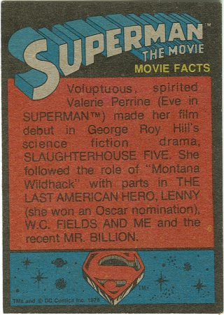 supermanmoviecards_21_b