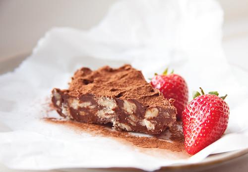 torte5