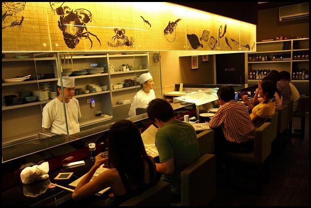 wahiro-japanese-restaurant