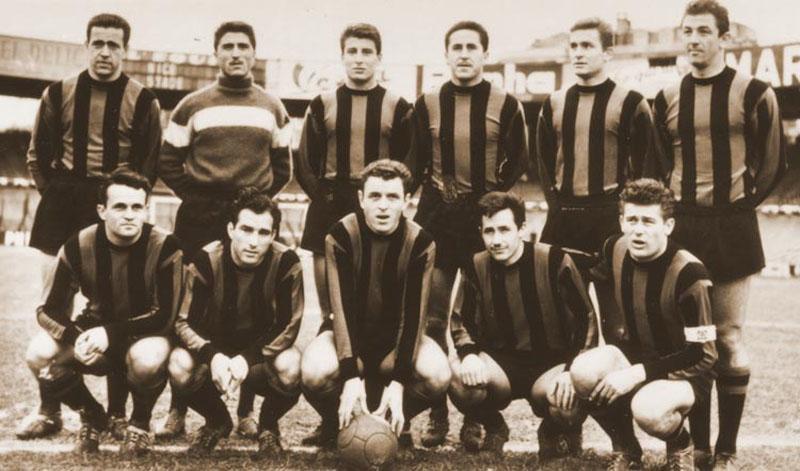 nice 1959-60
