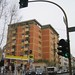 ugly buildings of rome