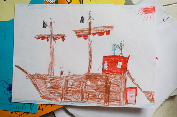 drawings4