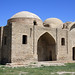 Mohammed Bin Abdul Karim Shahrastani shrines | مرقد علامه شهرستانی