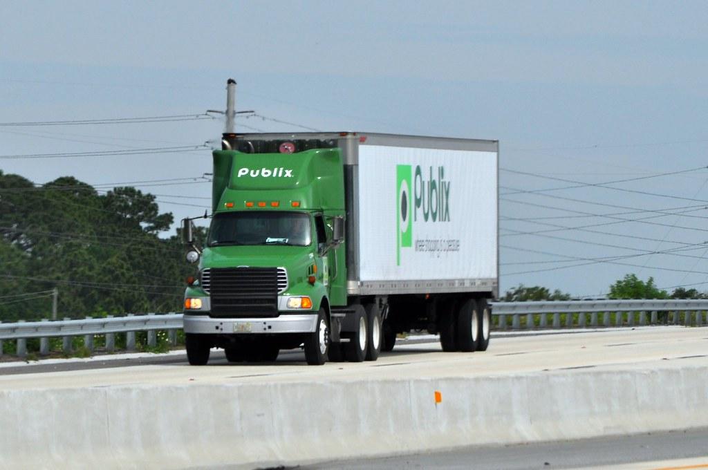 Timeline Food Truck Business