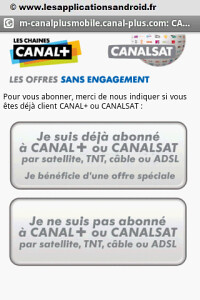 canalplus7
