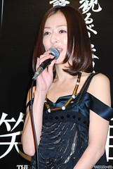 Yasuko Matsuyuki-29