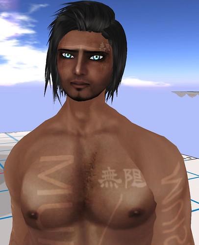 Muism Xavier damage d4 May 2 2010 0001