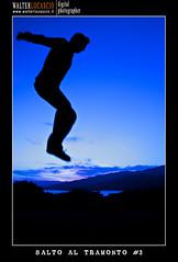 Silhouette (walterlocascio) Tags: blue sunset red sky sun silhouette backlight clouds canon lago enna jump tramonto nuvole photographer dive cielo sicily salto tramonti sole palma rosso azzurro sicilia tuffo controluce fotografo fotografi pozzillo regalbuto fotoamatore walterlocascio ilfotoamatore fotografoinposa renzobiondi palmaaltramonto posingphotographerilfotoamatoreamateurphotographerscanonpalmpalmsunsetlakepozzillo