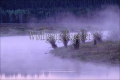00044112 (wolfgangkaehler) Tags: usa fog river landscape dawn nationalpark mood moody foggy artsy rivers serenity snakeriver northamerica wyoming riverbank nationalparks grandteton grandtetonnationalpark grandtetonnatlpark oxbowbend