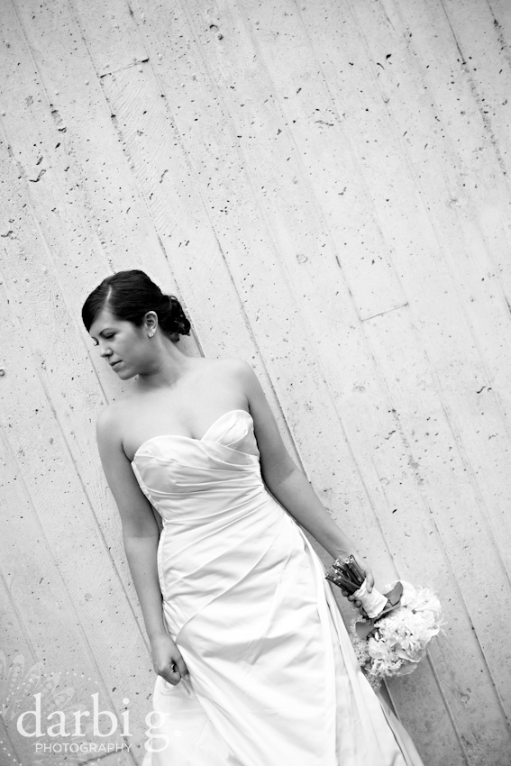 DarbiGPhotography-kansas city wedding photographer-sarahkyle-158