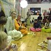 Indradyumna Swami Vyasa puja in UK 2010 -0036 por ISKCON desire  tree