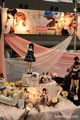 DollsParty23-DSC_5135