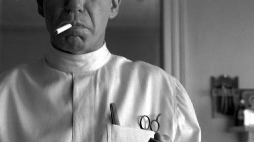 Il tè monastico per smettere di fumare quanto per