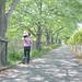 町田樹 画像80