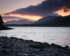 """Loch Leven • <a style=""""font-size:0.8em;"""" href=""""http://www.flickr.com/photos/26440756@N06/4588911174/"""" target=""""_blank"""">View on Flickr</a>"""