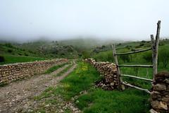 Gorni Village |   (P A H L A V A N) Tags: photo iran iranian pars  sina   irani farsi  fars parsi daregaz   kazem   dargaz   pahlavan      darehgaz