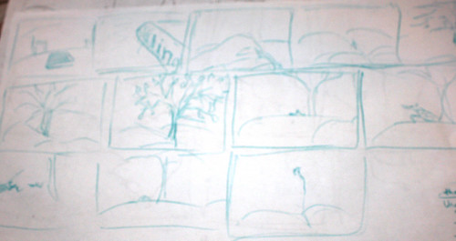 2 Storyboard 1